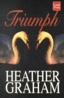 Cover of: Triumph