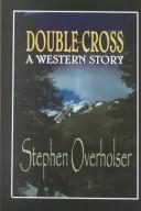 Cover of: Double-cross