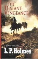 Cover of: The distant vengeance
