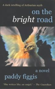 Cover of: On the bright road | N. P. Figgis