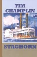 Cover of: Staghorn
