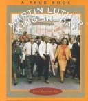 Cover of: Martin Luther King Jr. Day | Dana Meachen Rau