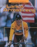 Cover of: Lance Armstrong | Thompson, John