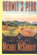 Cover of: Hermit's Peak: a Kevin Kerney novel