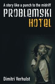 Cover of: Problemski Hotel