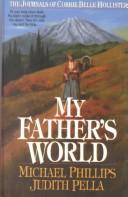 Cover of: My father's world