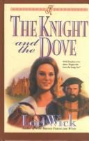 Cover of: The knight and the dove