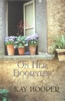 Cover of: On Her Doorstep