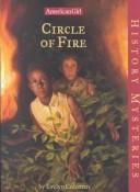 Cover of: Circle of fire