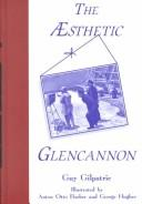 Cover of: The aesthetic Glencannon