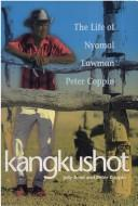 Cover of: Kangkushot
