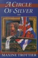 Cover of: A circle of silver