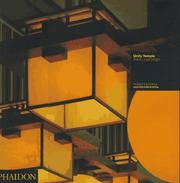 Cover of: Unity Temple | Robert McCarter