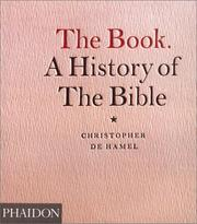 Cover of: The Book
