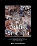 Cover of: Addio, cara lira