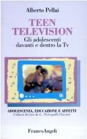 Cover of: Teen television