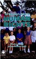 Cover of: An educator's guide to human rights