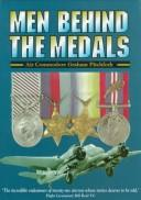 Cover of: Men behind the medals | Graham Pitchfork