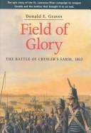 Cover of: Field of Glory