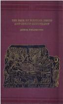 Cover of: The date of Buddha's death and Ceylon chronology