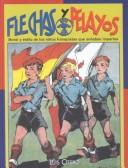 Cover of: Flechas y pelayos