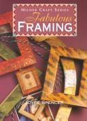 Cover of: Fabulous framing