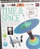 Cover of: Time & space