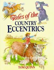 Cover of: Tales Country Eccentrics