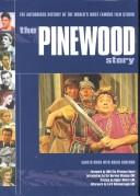 Cover of: The Pinewood story