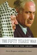 Cover of: The fifty years war