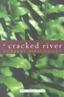 Cover of: A cracked river