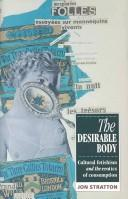 Cover of: The DESIRABLE BODY