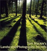 Tom MacKies Landscape Photography Secrets