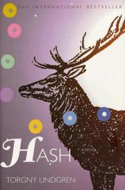 Cover of: Hash