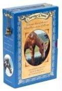Cover of: Charming Classics Box Set #3: Charming Horse Library (Charming Classics)
