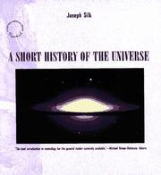 Cover of: A Short History of the Universe