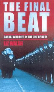 Cover of: The final beat