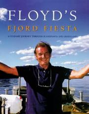 Cover of: Floyd