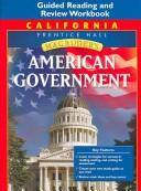 Magruders american government california edition june 30 2006 cover of magruders american government california edition william a mcclenaghan fandeluxe Image collections