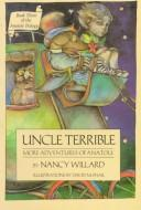 Cover of: Uncle Terrible