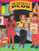 Cover of: Math Plus