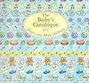 Cover of: The Baby's Catalogue