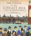 Cover of: The Voyage of the Ludgate Hill
