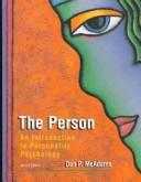 Cover of: The Person