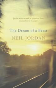 Cover of: The Dream of a Beast
