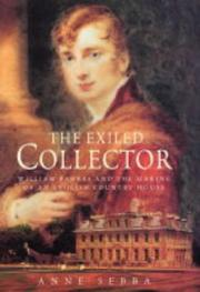 Cover of: The Exiled Collector
