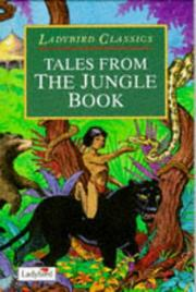 Tales from the Jungle Book (Classics)