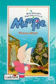 Cover of: Pirates Ahoy! (Magical Adventures of Mumfie)