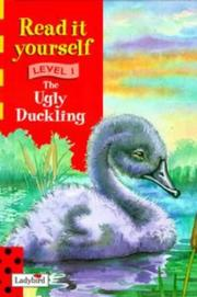 Cover of: Ugly Duckling | Ladybird Books