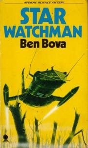 Cover of: Star Watchman